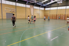 Final Fútbol