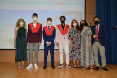 Graduacion2021-2bachB-035