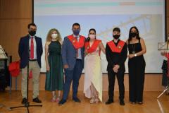 Graduacion2021-2bachB-036