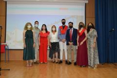 Graduacion2021-2bachB-038