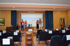 Graduacion2021-2bachB-040
