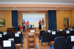 Graduacion2021-2bachB-041