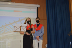 Graduacion2021-2bachB-043