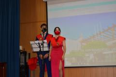 Graduacion2021-2bachB-044