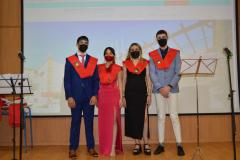 Graduacion2021-2bachB-047