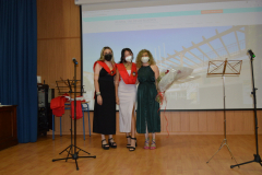 Graduacion2021-2bachB-052