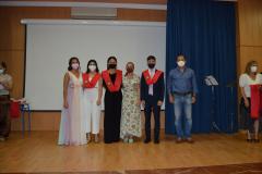 Graduacion-2bachD-098