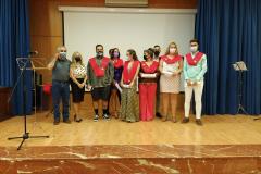 Graduacion-2021-2bach-adultos-210
