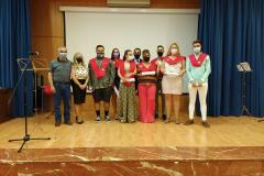 Graduacion-2021-2bach-adultos-211