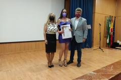 Graduacion-2021-2bach-adultos-213