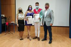 Graduacion-2021-2bach-adultos-218