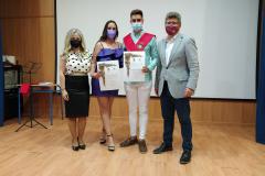 Graduacion-2021-2bach-adultos-219