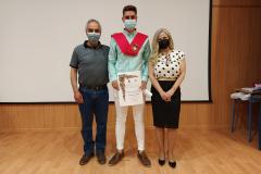 Graduacion-2021-2bach-adultos-231