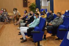 Graduacion-2021-fp-asistencia-direccion-183
