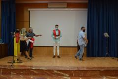 Graduacion-2021-fp-asistencia-direccion-193