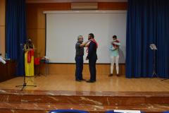 Graduacion-2021-fp-asistencia-direccion-194