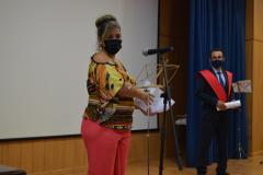 Graduacion-2021-fp-asistencia-direccion-197