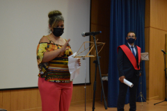Graduacion-2021-fp-asistencia-direccion-198
