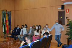 Graduacion-2021-fp-informatica-147