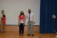 Graduacion-2021-fp-informatica-154