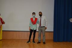 Graduacion-2021-fp-informatica-156