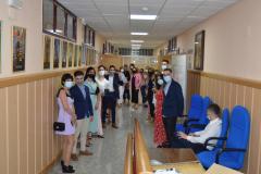Graduacion-2021-fp-informatica-160