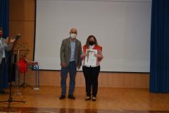 Graduacion-2021-fp-informatica-164