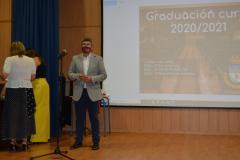 Graduacion-2021-2bach-menciones-matriculas-108