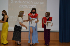 Graduacion-2021-2bach-menciones-matriculas-110