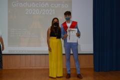 Graduacion-2021-2bach-menciones-matriculas-111