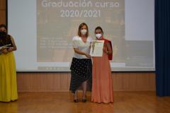 Graduacion-2021-2bach-menciones-matriculas-112
