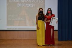 Graduacion-2021-2bach-menciones-matriculas-113