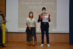 Graduacion-2021-2bach-menciones-matriculas-114