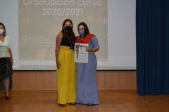 Graduacion-2021-2bach-menciones-matriculas-115