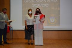 Graduacion-2021-2bach-menciones-matriculas-116