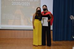 Graduacion-2021-2bach-menciones-matriculas-117