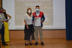 Graduacion-2021-2bach-menciones-matriculas-118