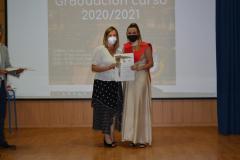 Graduacion-2021-2bach-menciones-matriculas-120