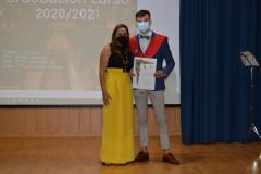 Graduacion-2021-2bach-menciones-matriculas-121
