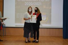 Graduacion-2021-2bach-menciones-matriculas-122