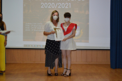 Graduacion-2021-2bach-menciones-matriculas-123