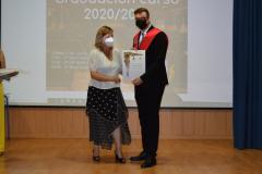 Graduacion-2021-2bach-menciones-matriculas-124