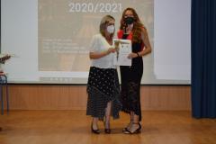 Graduacion-2021-2bach-menciones-matriculas-125