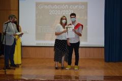 Graduacion-2021-2bach-menciones-matriculas-126