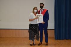 Graduacion-2021-2bach-menciones-matriculas-130