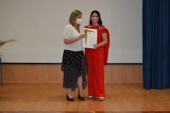 Graduacion-2021-2bach-menciones-matriculas-131