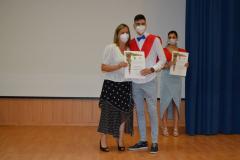 Graduacion-2021-2bach-menciones-matriculas-134