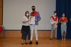 Graduacion-2021-2bach-menciones-matriculas-135