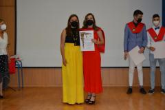 Graduacion-2021-2bach-menciones-matriculas-136
