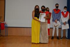 Graduacion-2021-2bach-menciones-matriculas-137